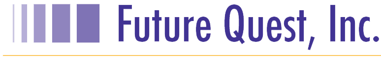 Future Quest Inc Logo