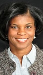 LaVeta Hughes, Associate