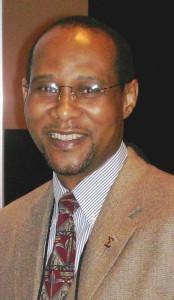 Michael Ferby, Associate