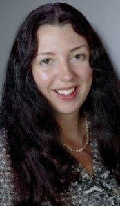 Stephanie Harzewski, Associate